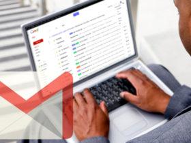 چطور ایمیل های خود را زمان بندی کنیم؟