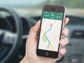 پلیس گوگل را مجبور به اشتراک گذاری داده های مکانی کاربران کرد
