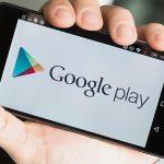 چگونه اکانت گوگل پلی را حذف کنیم؟