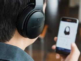 آیا هدفون و ایربادها می توانند به گوش های شما آسیب برسانند؟