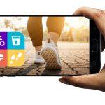 دانلود نرم افزار ورزشی Health Pal Fitness برای گوشی های هوشمند اندروید