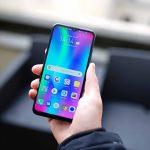 آیا گوشی های موبایل آنر در بازار ایران گارانتی دارد؟