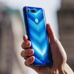 قیمت گوشی های آنر در بازار ایران چقدر است؟