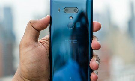 شرکت HTC تعدادی از برنامه های اندروید خود را از پلی استور حذف کرد