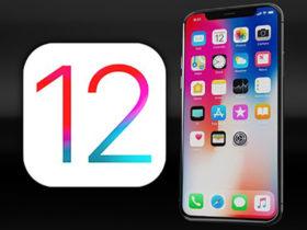 بررسی برخی ویژگی iOS12 ؛ اپل به خواسته های کاربران رسیدگی کرد