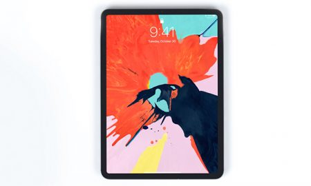 نسخه 5G تبلت iPad Proدر سال 2021 عرضه خواهد شد