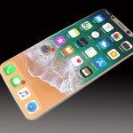 آیا گوشی هوشمند آیفون SE2 به زودی روانه بازار فروش می شود؟
