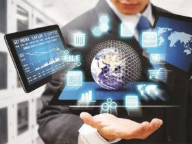 درخشش ایران در جامعه جهانی فناوری اطلاعات