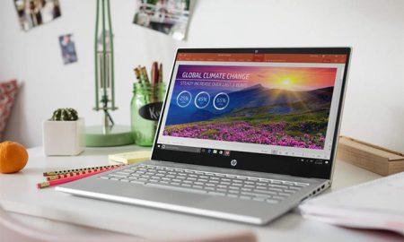 چه زمانی لپ تاپ را ارتقا داده و چه زمانی مدل جدیدتر بخریم؟ - بخش اول