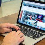 یک تصمیم استراتژیک: ارتقای لپ تاپ یا جایگزینی با یک مدل جدیدتر؟ – بخش دوم