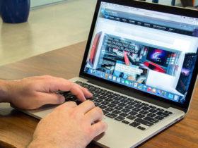 یک تصمیم استراتژیک: ارتقای لپ تاپ یا جایگزینی با یک مدل جدیدتر؟ - بخش دوم