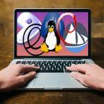 معرفی 5 توزیع لینوکس برتر برای کاربران در سال 2019
