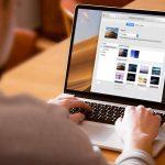 معرفی وب سایت برای دانلود تصویر زمینه پویا برای سیستم عامل macOS Mojave