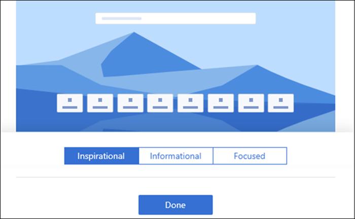 مرورگر مایکروسافت اج کرمیوم در اختیار کاربران قرار گرفت