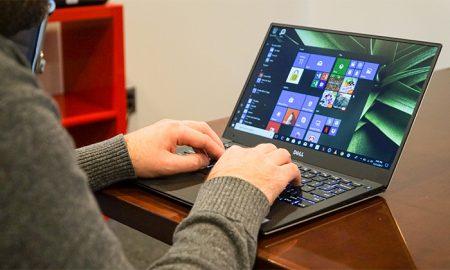 مایکروسافت در سکوت خبری ویژگی Sets را از ویندوز 10 حذف کرد
