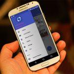 دانلود نرم افزار New Playlist Manager برای گوشی های هوشمند اندرویدی
