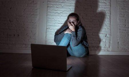 نگاهی به مقوله تکنولوژی هراسی ؛ ترس های مرتبط با تکنولوژی چیستند؟