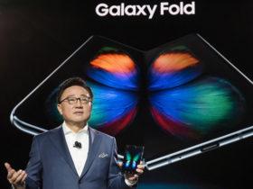 سامسونگ تا 10 سال آینده پرفروش ترین برند گوشی های موبایل خواهد بود