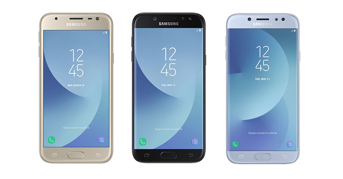 آیا توقف تولید گوشی های گلکسی J و ادغام آن با سری A می تواند شرایط گوشی های این برند را بهبود بخشد؟