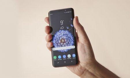 چطور سرعت گوشی S9 خود را افزایش دهیم؟ - بخش دوم