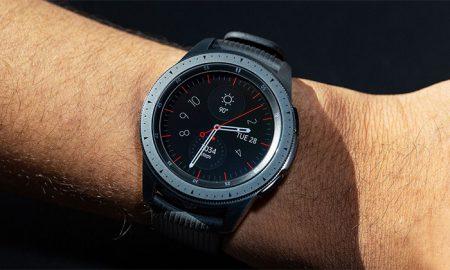 ساعت های هوشمند سامسونگ در بخش نرم افزار با مشکل جدی رو به رو شدند
