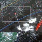 چین با هوش مصنوعی ماهواره های آمریکایی را فریب می دهد