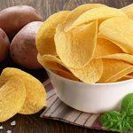 دانشمندان راهی برای پخت غذای خوش نمک ابداع کردند که باعث کاهش فشار خون می شود
