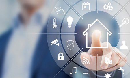 مروری بر بدترین اتفاقات برای صاحبان خانه های هوشمند
