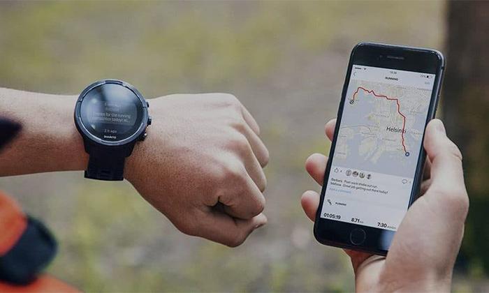 بهترین ساعت های هوشمند مناسب ورزش کدام است؟ - بخش دوم