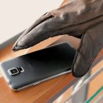 چطور گوشی اندروید گم شده یا دزدیده شده تان را دوباره پیدا کنید