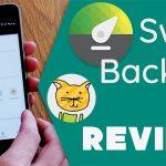 با دانلود اپلیکیشن Swift Backup از داده های گوشی خود پشتیبان بگیرید