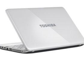توشیبا رخت جدید می پوشد؛ بازگشت توشیبا به بخش لپ تاپ