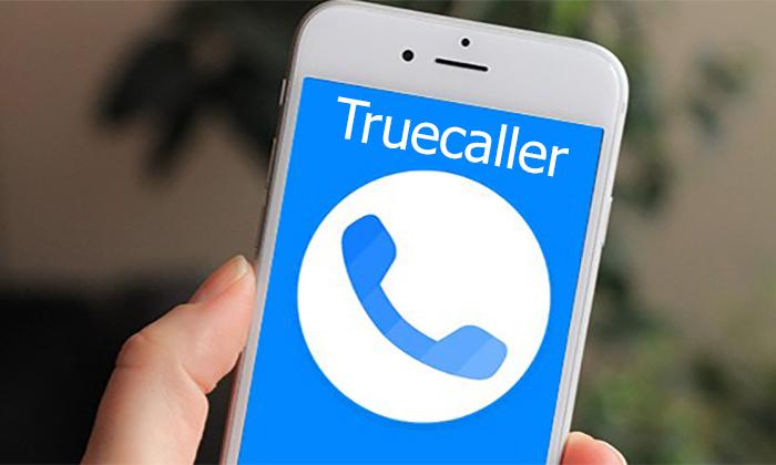 دانلود اپلیکیشن Truecaller ، شناسایی اسپم ها و ضبط تماس