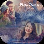 دانلود نرم افزار Photo Overlays – Blender؛ اپلیکیشنی برای ترکیب تصاویر