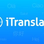 دانلود نرم افزار iTranslate PRO برای گوشی های هوشمند اندرویدی