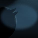ویژگی حالت تاریک توییتر چشم نواز و جذاب است