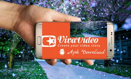 دانلود اپلیکیشن VivaVideo ویرایش رایگان فیلم ها را برایتان ساده می کند