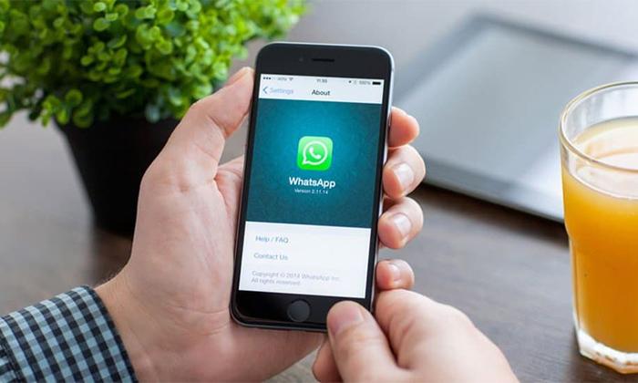 چطور از ذخیره شدن تصاویر واتس آپ در بخش گالری موبایل خود جلوگیری کنیم؟