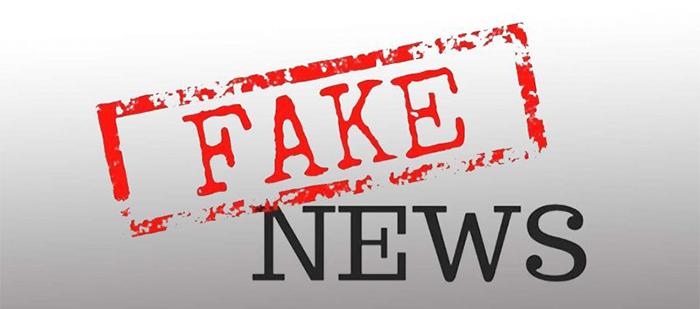 آیا پیام رسان واتس آپ امن است؟هشدارها و اخبار دروغین