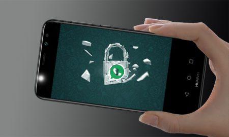 آیا پیام رسان واتس آپ امن است؟ بررسی مواردی که می تواند امنیت شما را تهدید کند