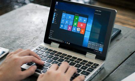 بررسی برخی ترفند های ویندوز 10؛ سرعت را با این ترفند ها افزایش دهید
