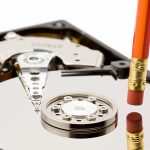 چگونه حافظه داخلی کامپیوتر خود را پاک کنیم؟