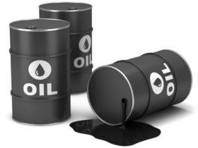 تکلیف استارتاپ های نفتی تا شهریور روشن می شود