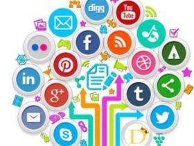 تعطیلی شبکه های اجتماعی در صورت وقوع جنگ