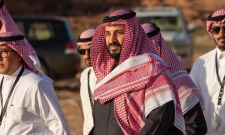 اجازه اپل و گوگل به اپلیکیشنی که زنان سعودی را کنترل می کند