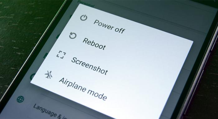 اینستاگرام کار نمی کند ، گوشی خود را روشن و خاموش یا برنامه را دوباره نصب کنید