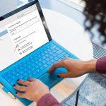 چطور زبان سیستم عامل ویندوز 10 را تغییر دهیم؟