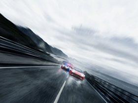 بازی Need for Speed 2019