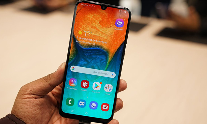 بهترین گوشی های هوشمند سامسونگ تا 5 میلیون تومان؛ کدام را بخریم؟