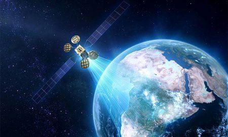 باز هم می توانید اپراتور ماهواره ای بگیرید